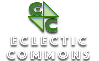 Eclectic Commons